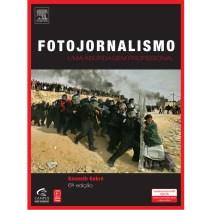 Fotojornalismo.ai