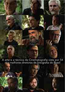 CINEMATOGRAFIA_CAPA_DVD
