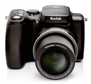 kodak-easyshare-z1012-is-copy