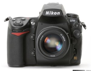 nikond700_front