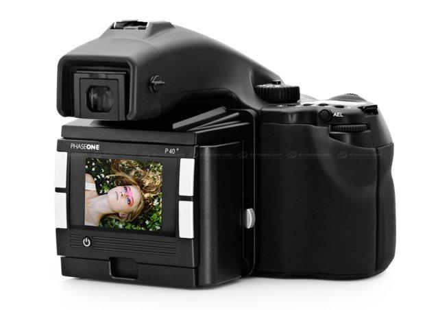 P40+_camera_small-(1)