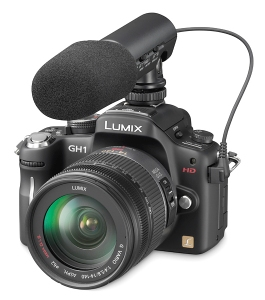 panasonic-lumix-gh1 copy