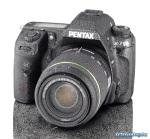 pentax-k-7-camera