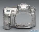 pentax-k-7-slr