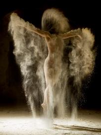 Photographe-Ludovic-Florent-Poussiere-detoile10